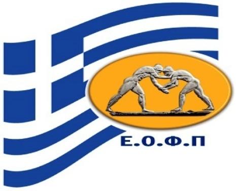 EOFP-logo