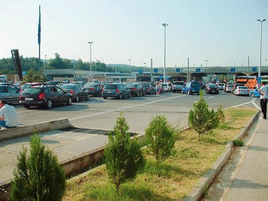 f4skopia Οι Σκοπιανοί ρημάζουν οικονομικά τη Μακεδονία