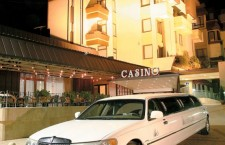 limo caasino1 225x145 Ethnic Albanians group in FYROM calls protest