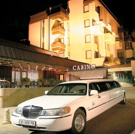 limo caasino1 Οι Σκοπιανοί ρημάζουν οικονομικά τη Μακεδονία