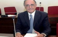 Παρέμβαση Σούρλα στη Διεθνή Διαφάνεια για το όνομα των Σκοπίων