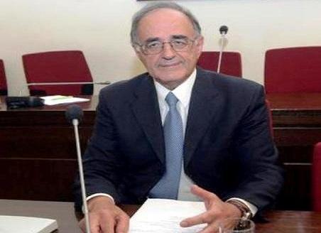 sourlas 13 Παρέμβαση Σούρλα στη Διεθνή Διαφάνεια για το όνομα των Σκοπίων