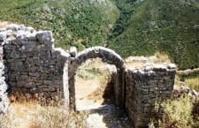 Makedonia 225x145 Μία ιστορική διαδρομή του χρυσού στην αρχαία Ελλάδα