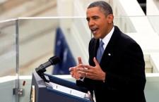 Σκόπια : Παρέμβαση Ομπάμα για να μην γίνουν…Ουκρανία