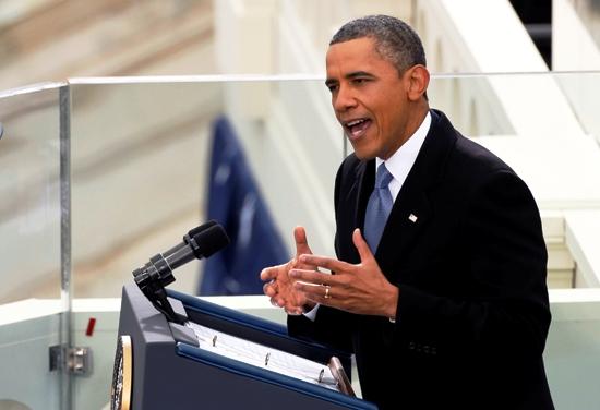 obama Σκόπια : Παρέμβαση Ομπάμα για να μην γίνουν…Ουκρανία
