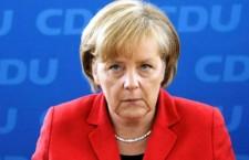 Angela Merkel 225x145 Nέα Έκρηξη Aνθελληνικής Υστερίας Στα Σκόπια Μετά Από Φήμες Για Θάνατο 19χρονου