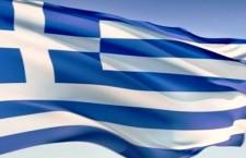 Μακεδονία, ο ύμνος των Μακεδόνων στο 4ο Παμμακεδονικό αντάμωμα