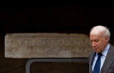 Σκοπιανό: Απέναντι σε Βαλκάνια και Γερμανία η Ελλάδα