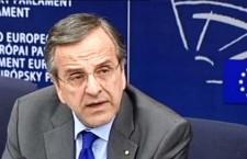 Samaras 225x145 Persona non grata : Επιστολή δημάρχου Δίου  Ολύμπου στον Πρωθυπουργό για την πρόκληση Μιλόσοσκι