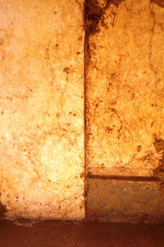 11 ΥΠΠΟΑ: Συνέχιση ανασκαφικών εργασιών στον Τύμβο Καστά στην Αμφίπολη