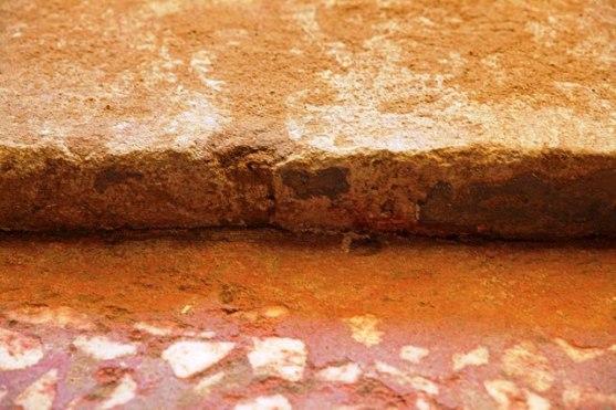 15 ΥΠΠΟΑ: Συνέχιση ανασκαφικών εργασιών στον Τύμβο Καστά στην Αμφίπολη