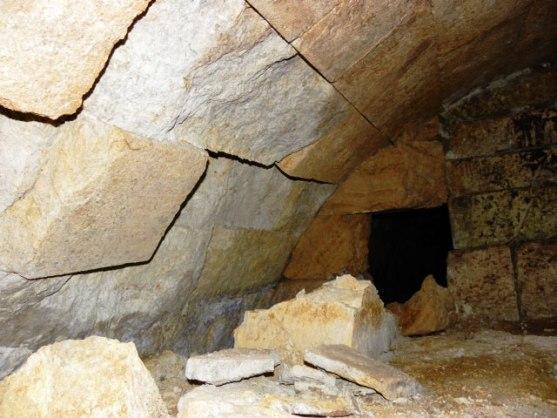 16 ΥΠΠΟΑ: Συνέχιση ανασκαφικών εργασιών στον Τύμβο Καστά στην Αμφίπολη