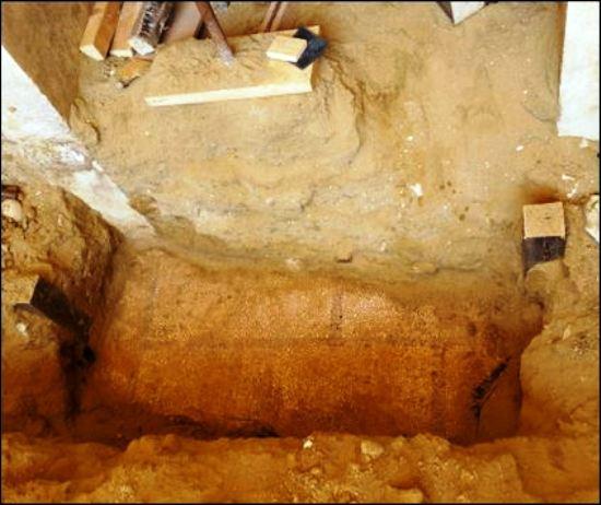 9 ΥΠΠΟΑ: Συνέχιση ανασκαφικών εργασιών στον Τύμβο Καστά στην Αμφίπολη