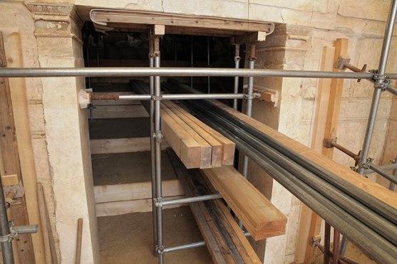 35a ΥΠΠΟΑ: Συνέχιση ανασκαφικών εργασιών στην Αμφίπολη