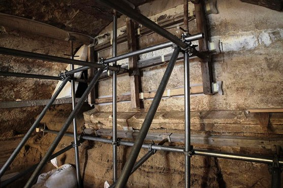 36a ΥΠΠΟΑ: Συνέχιση ανασκαφικών εργασιών στην Αμφίπολη