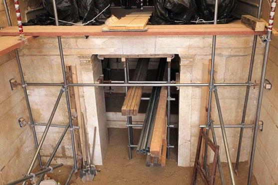 37a ΥΠΠΟΑ: Συνέχιση ανασκαφικών εργασιών στην Αμφίπολη