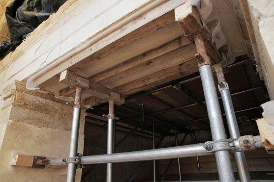 38a ΥΠΠΟΑ: Συνέχιση ανασκαφικών εργασιών στην Αμφίπολη