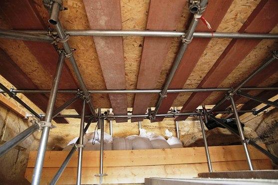 39a ΥΠΠΟΑ: Συνέχιση ανασκαφικών εργασιών στην Αμφίπολη