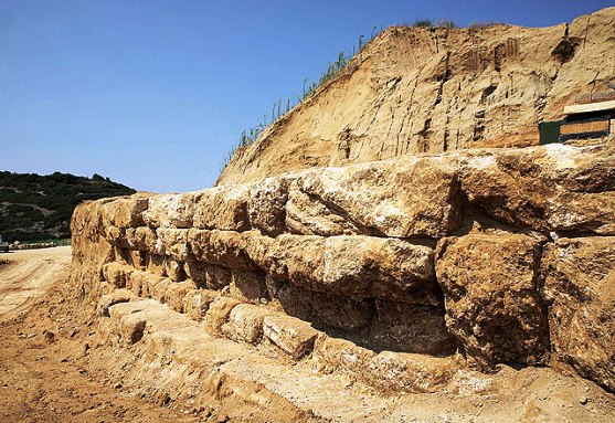 42a ΥΠΠΟΑ: Συνέχιση ανασκαφικών εργασιών στην Αμφίπολη