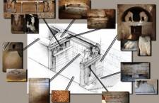 ΥΠΠΟΑ : Συνέχιση ανασκαφικών εργασιών  στην Αμφίπολη