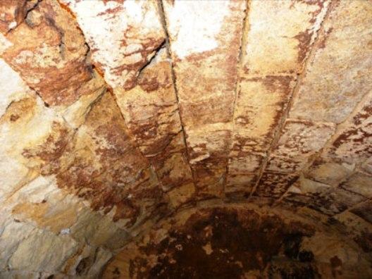 54a ΥΠΠΟΑ: Συνέχιση ανασκαφικών εργασιών στην Αμφίπολη
