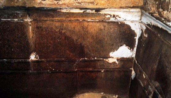 56a ΥΠΠΟΑ: Συνέχιση ανασκαφικών εργασιών στην Αμφίπολη