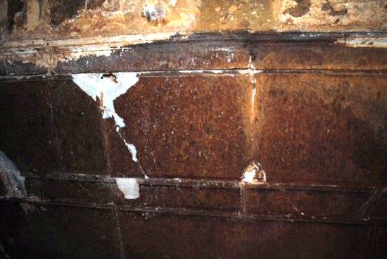57a ΥΠΠΟΑ: Συνέχιση ανασκαφικών εργασιών στην Αμφίπολη