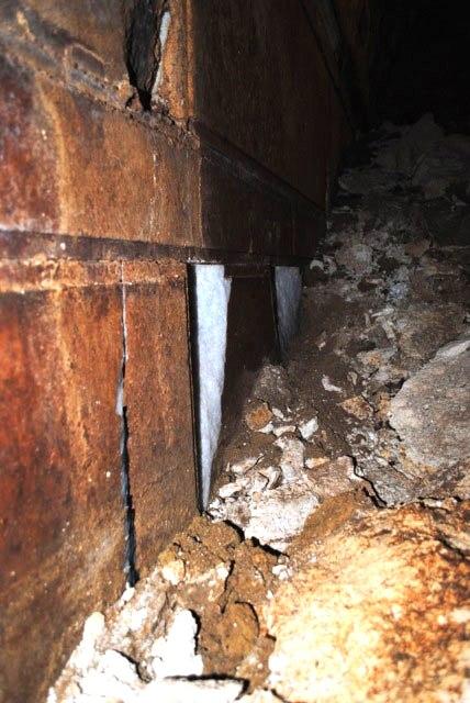 62 ΥΠΠΟΑ: Συνέχιση ανασκαφικών εργασιών στην Αμφίπολη