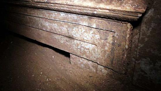 64 ΥΠΠΟΑ: Συνέχιση ανασκαφικών εργασιών στην Αμφίπολη
