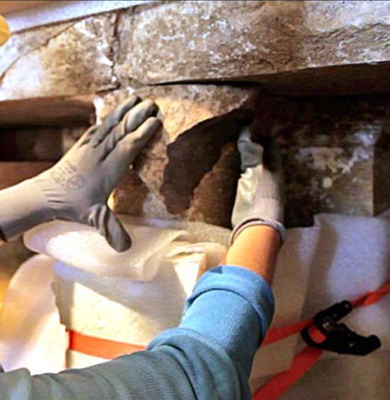 69 ΥΠΠΟΑ: Συνέχιση ανασκαφικών εργασιών στην Αμφίπολη