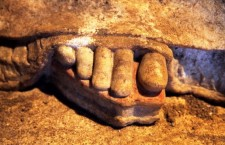 731 225x145 ΥΠΠΟΑ: Συνέχιση ανασκαφικών εργασιών στον Τύμβο Καστά στην Αμφίπολη