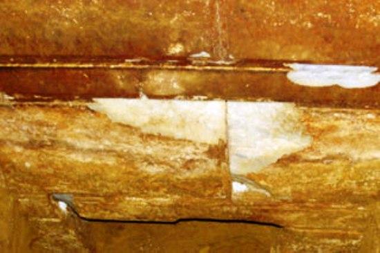 77 ΥΠΠΟΑ:Συνέχιση ανασκαφικών εργασιών στην Αμφίπολη