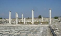 Αμφίπολη: Παλαιότερος Μακεδονικός τάφος δίνει νέα στοιχεία για το ταφικό μνημείο της Αμφίπολης