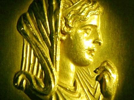Γραμματειακές πηγές για την ζωή της Ολυμπιάδoς από την έναρξη της εκστρατείας του Μ. Αλεξάνδρου εως τον θάνατο της