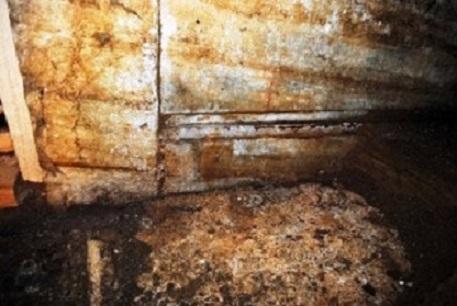 41 ΥΠΠΟΑ: Συνέχιση ανασκαφικών εργασιών στην Αμφίπολη