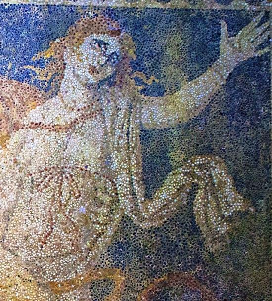 Amphipoli 3 ΥΠΠΟΑ: Συνέχιση ανασκαφικών εργασιών στην Αμφίπολη