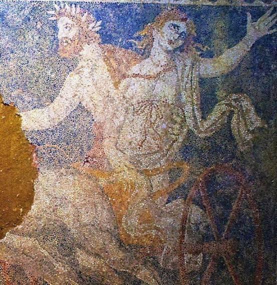 Amphipoli2