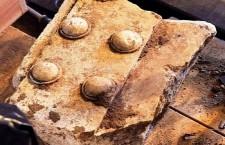 a 1 225x145 Α.Π.Θ. :  Πανεπιστημιακή ανασκαφή Δίου