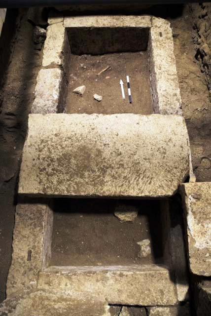 5 ΥΠΠΟΑ : Συνέχιση ανασκαφικών εργασιών στην Αμφίπολη