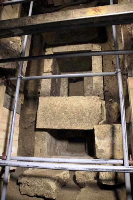 6 ΥΠΠΟΑ : Συνέχιση ανασκαφικών εργασιών στην Αμφίπολη
