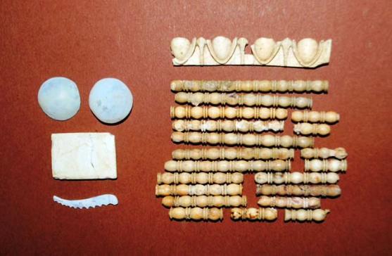 7 ΥΠΠΟΑ : Συνέχιση ανασκαφικών εργασιών στην Αμφίπολη