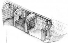 Κ. Περιστέρη :  Δήλωση σχετικά με τις απόψεις για την πορεία του ανασκαφικού έργου στην Αμφίπολη