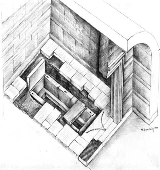 9 ΥΠΠΟΑ : Συνέχιση ανασκαφικών εργασιών στην Αμφίπολη