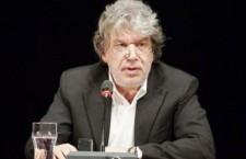 Μπλόκο του Κρατικού Θεάτρου Βορείου Ελλάδος στη FYROM