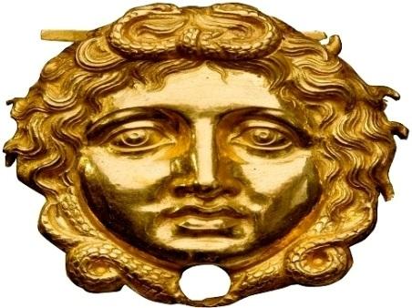 «Οι Έλληνες : Από τον Αγαμέμνονα στον Μέγα Αλέξανδρο»
