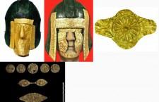 Οι Μακεδόνες του Αρχοντικού Πέλλας