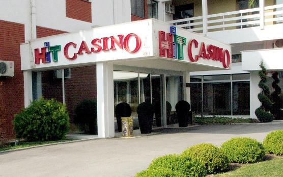 casino1 Ναυάγια στα καζίνο της Γευγελής