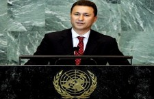 gruevski unr 225x145 Intimidating Greek bloggers, covering insults against Greek politicians