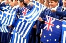 Μελβούρνη: Εκστρατεία «Μιλάμε Ελληνικά τον Μάρτιο»