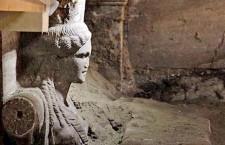 Τρία νέα συμπεράσματα για την Αμφίπολη
